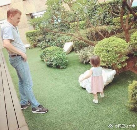 Căn hộ 450 tỷ đồng của Châu Kiệt Luân quá hợp với vẻ đẹp xuất sắc của vợ trẻ siêu mẫu-7