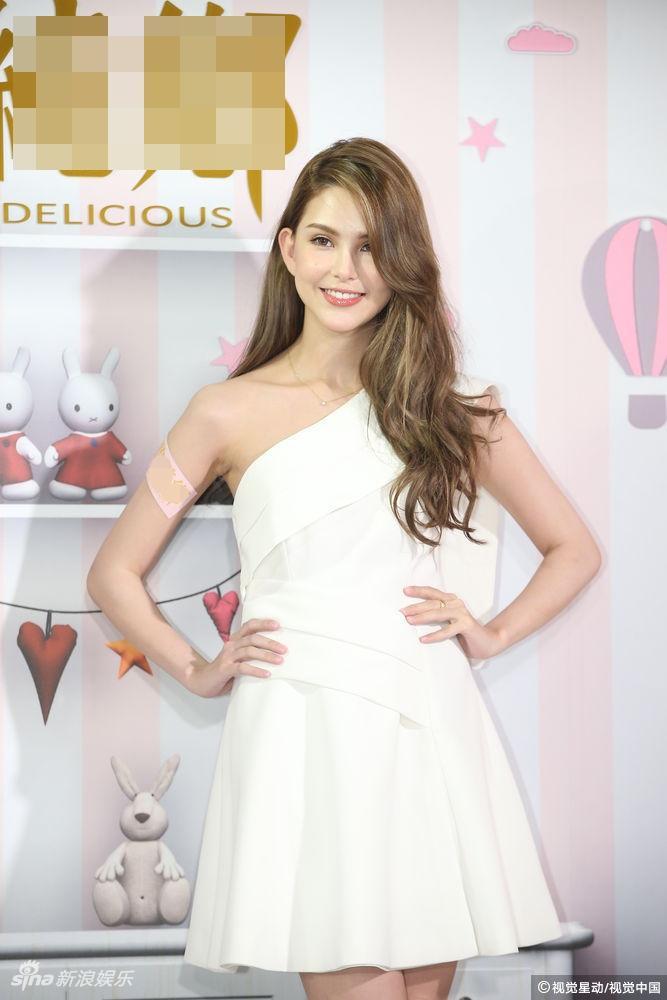 Căn hộ 450 tỷ đồng của Châu Kiệt Luân quá hợp với vẻ đẹp xuất sắc của vợ trẻ siêu mẫu-11