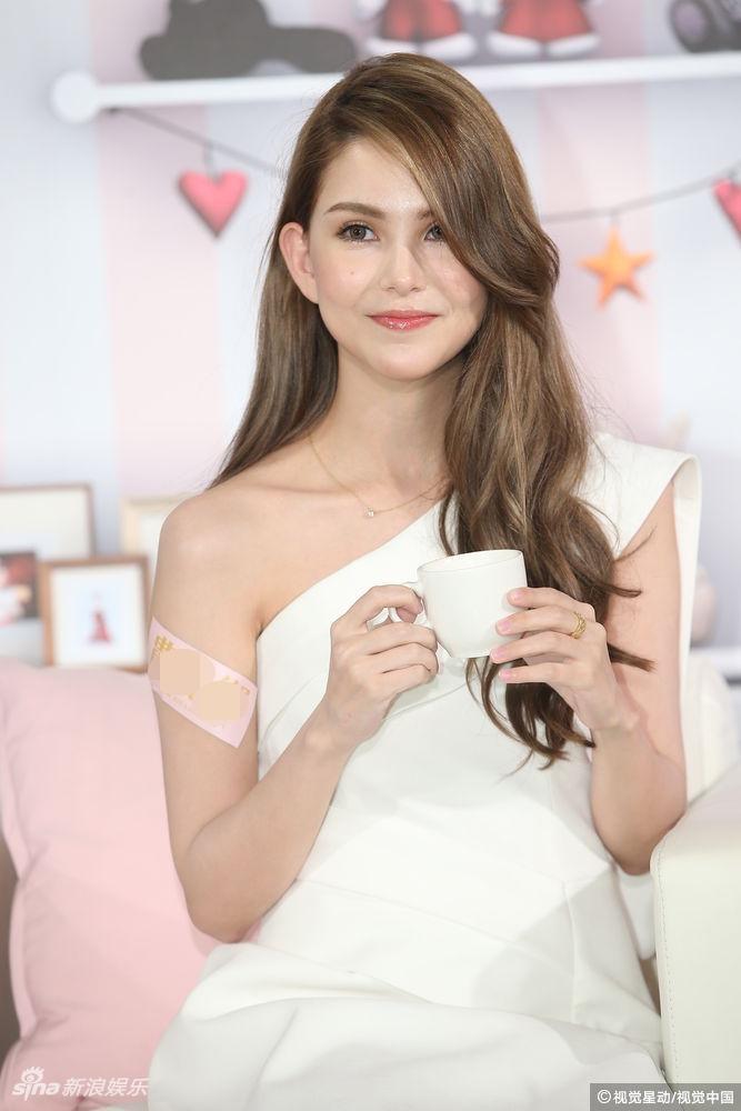 Căn hộ 450 tỷ đồng của Châu Kiệt Luân quá hợp với vẻ đẹp xuất sắc của vợ trẻ siêu mẫu-12
