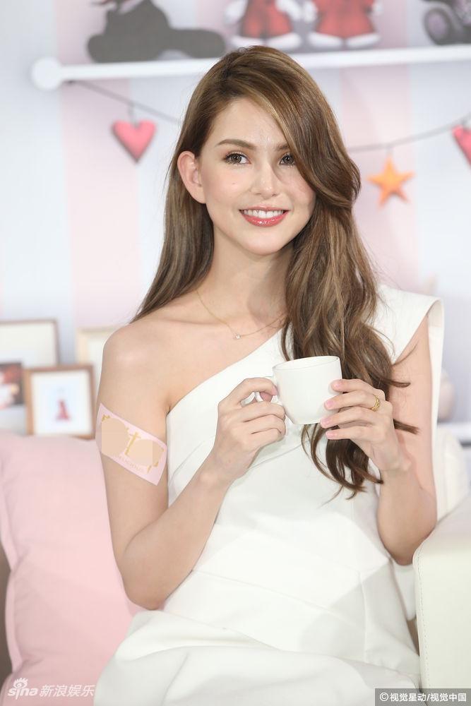 Căn hộ 450 tỷ đồng của Châu Kiệt Luân quá hợp với vẻ đẹp xuất sắc của vợ trẻ siêu mẫu-10