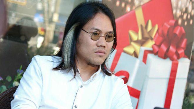 Nghệ sĩ phản ứng gay gắt với Tùng Dương: Đầu tư 1 tỷ Tùng Dương cũng không hát nổi một câu Bolero-2