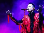 Nghệ sĩ phản ứng gay gắt với Tùng Dương: 'Đầu tư 1 tỷ Tùng Dương cũng không hát nổi một câu Bolero'