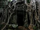 Điểm đến 2/9: Khám phá Campuchia - đất nước của những ngôi đền