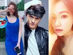 Linh Chi giữ vững quan điểm 'đèn nhà ai nấy sáng' về scandal của Lâm Vinh Hải