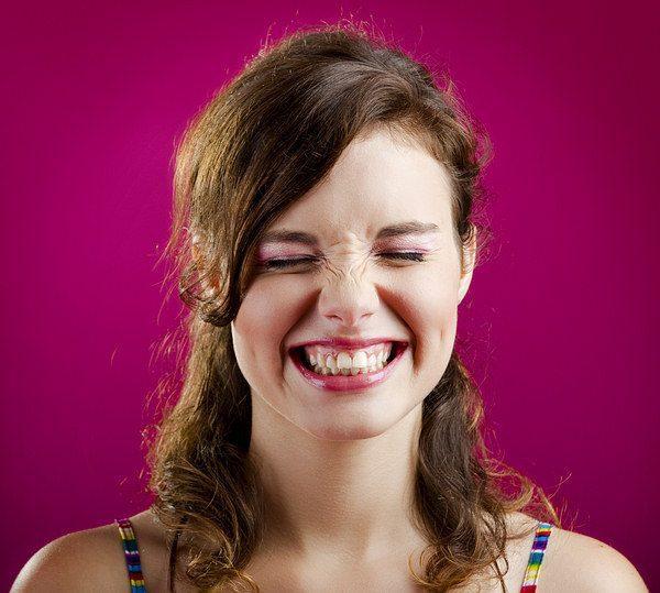 8 lựa chọn tuyệt vời giúp bạn nhanh chóng có tâm trạng vui vẻ-7