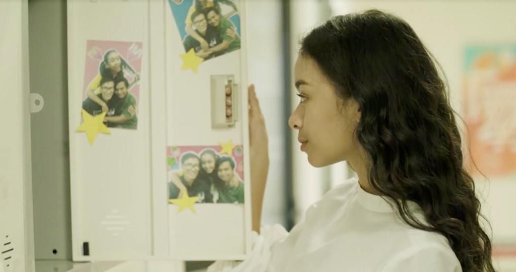 Ba điểm trừ của Glee Việt sau tập đầu phát sóng-3