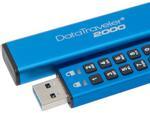 USB tích hợp bàn phím số để gõ mã PIN