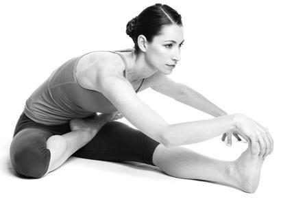 8 động tác yoga đẩy lùi bệnh tật-6