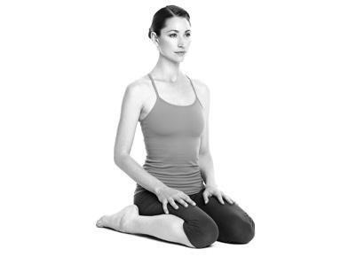 8 động tác yoga đẩy lùi bệnh tật-7