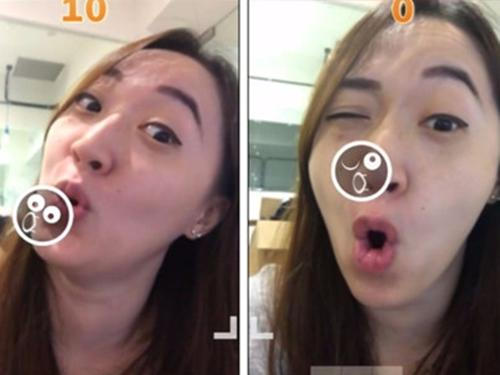 Game Việt nổi tiếng khu vực, tiếp bước Flappy Bird
