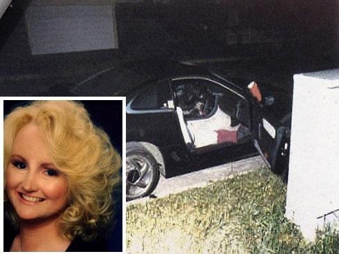 Người phụ nữ có thói trăng hoa bị ám sát bí ẩn ở Mỹ