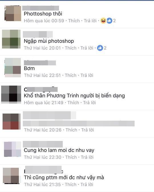 Angela Phương Trinh công khai clip luyện cơ mông bá đạo, dập tan tin đồn photoshop lỗi-7