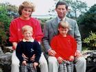 Phút lâm chung, Công nương Diana nắm chặt trong tay 2 vật này, khi được công bố đã khiến cả thế giới xót xa
