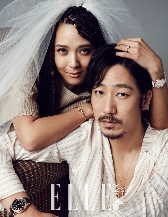 Cầu hôn như sao Hàn: người lãng mạn ngôn tình, kẻ rải tiền khắp chốn-8