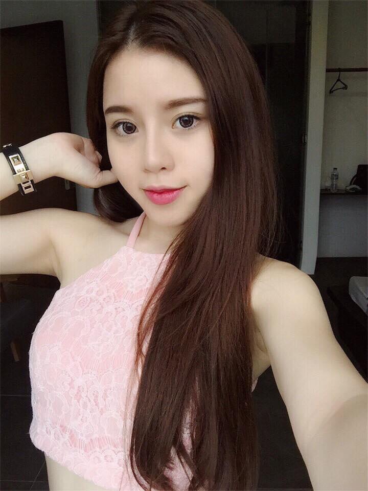 Không chỉ Ngoại Thương, gái Bách Khoa cũng xinh đẹp ăn đứt nữ sinh trường khác-9