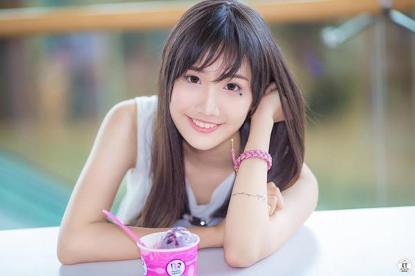 Không chỉ Ngoại Thương, gái Bách Khoa cũng xinh đẹp ăn đứt nữ sinh trường khác-10