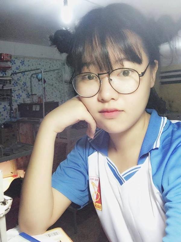 Không chỉ Ngoại Thương, gái Bách Khoa cũng xinh đẹp ăn đứt nữ sinh trường khác-11