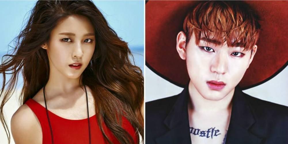 Sao Hàn 23/8: Thông tin mới nhất về cái chết của chồng ngôi sao Hoa hậu Hàn Quốc-5