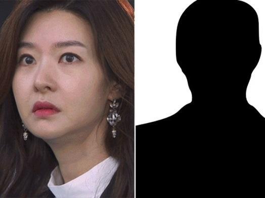 Sao Hàn 23/8: Thông tin mới nhất về cái chết của chồng ngôi sao 'Hoa hậu Hàn Quốc'