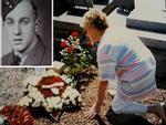 Bài học tình yêu sâu sắc từ cụ bà 92 tuổi, 50 năm mòn mỏi chờ tin 'chồng hờ' mất tích trong Thế chiến 2