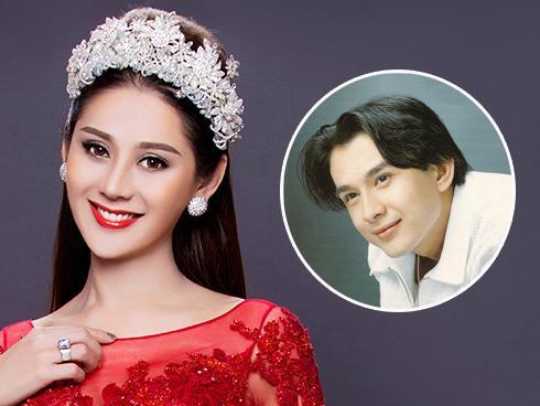 Lâm Khánh Chi: 'Người tình Đ.T trong tự truyện của tôi không phải là Đan Trường'