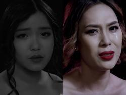 Sau Mỹ Tâm, fan xin được lau nước mắt cho Bảo Nghi trong cover 'Đâu chỉ riêng em'