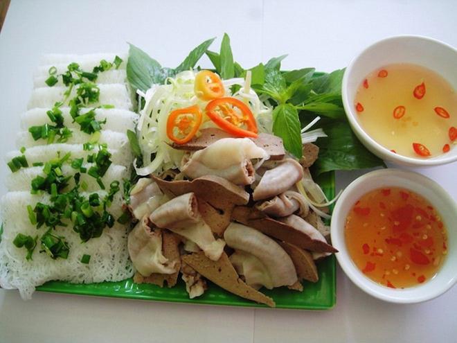 8 đặc sản nức tiếng, ngon nuốt lưỡi của Bình Thuận-3