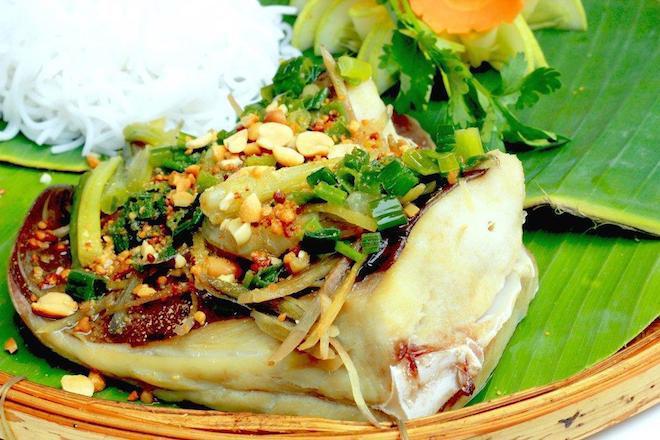 8 đặc sản nức tiếng, ngon nuốt lưỡi của Bình Thuận-5