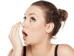 Sự thật về những quan niệm ai cũng tưởng là đúng về mùi hôi miệng-5