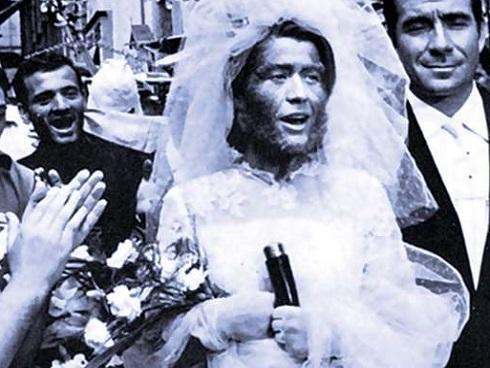 Bi kịch của người đàn bà xấu xí, chết còn bị chồng ướp xác trưng bày để… thu tiền