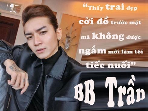 Hot girl - hot boy Việt 24/8: BB Trần phát ngôn shock khi Ariana Grande hủy show ở Việt Nam