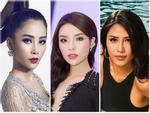 Sắp đóng cổng nhận đơn dự thi Hoa hậu Hoàn vũ Việt Nam, Minh Tú vẫn chưa nộp hồ sơ-4