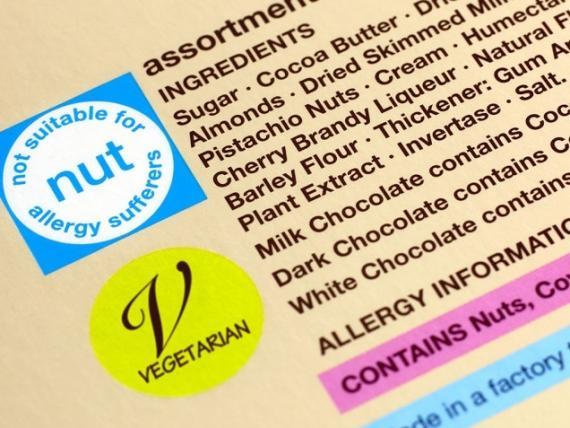 Mẹo giảm đường trong thực phẩm để phòng tránh các bệnh mãn tính-1