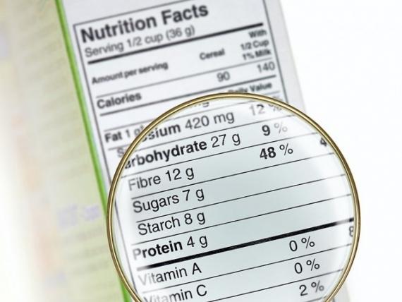 Mẹo giảm đường trong thực phẩm để phòng tránh các bệnh mãn tính-2