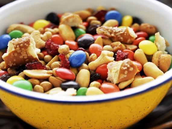 Mẹo giảm đường trong thực phẩm để phòng tránh các bệnh mãn tính-4