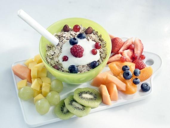 Mẹo giảm đường trong thực phẩm để phòng tránh các bệnh mãn tính-6