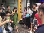 Hà Nội: Thanh niên đột tử sau khi vào nhà nghỉ với người phụ nữ hơn 20 tuổi-2