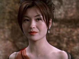 Số phận mỹ nhân Hong Kong chồng chết sau đám cưới 13 ngày, góa phụ ở tuổi 20 giờ ra sao?
