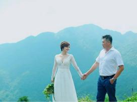 Thư gửi chồng yêu 'gây bão' khắp nơi: 'Hết người hay sao mà đi cưới một ông lái xe'