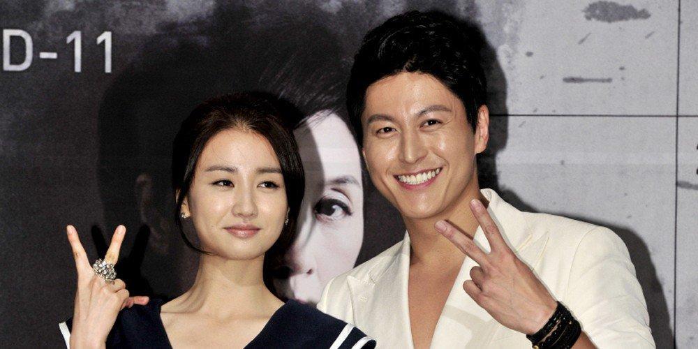Sao Hàn 24/8: Nam diễn viên Hậu duệ mặt trời bị tẩy chay sau scandal quấy rối tình dục-5