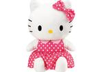 Vụ án 'Hello Kitty' ám ảnh Hong Kong