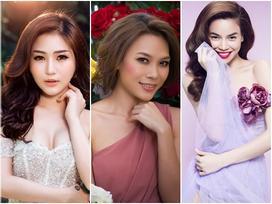 Soi giọng thật của 10 nữ ca sĩ được đánh giá 'đỉnh' nhất làng nhạc Việt