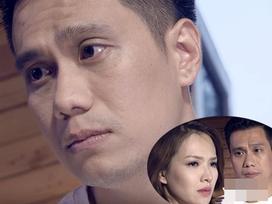 'Người phán xử' tập 45: Phan Hải đối mặt với nguy cơ 'mồ côi vợ'