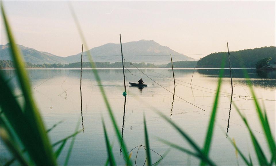 Phố núi Gia Lai đẹp hùng vĩ trong ảnh Dấu ấn Việt Nam-4