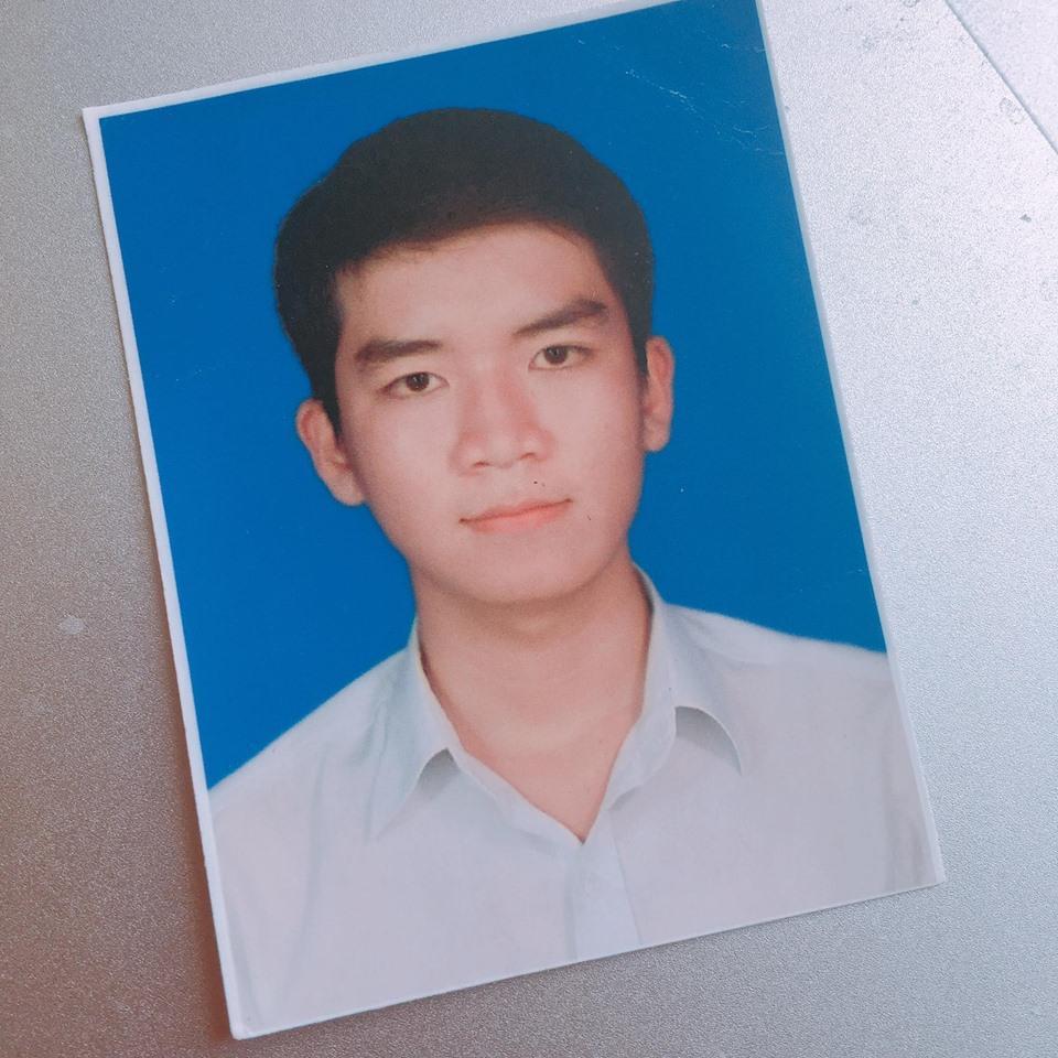 Hot girl - hot boy Việt 25/8: Em trai Sơn Tùng M-TP khuấy đảo với màn đọc rap cực chất-4