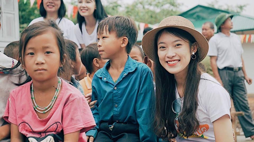 Hot girl - hot boy Việt 25/8: Em trai Sơn Tùng M-TP khuấy đảo với màn đọc rap cực chất-1