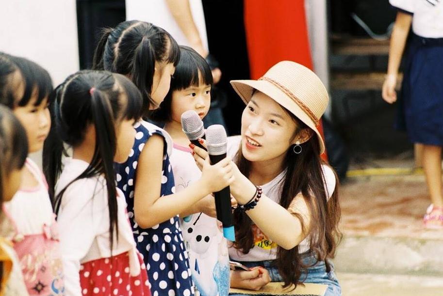 Hot girl - hot boy Việt 25/8: Em trai Sơn Tùng M-TP khuấy đảo với màn đọc rap cực chất-2