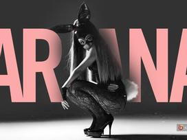 Ariana Grande có xem thường khán giả Việt?