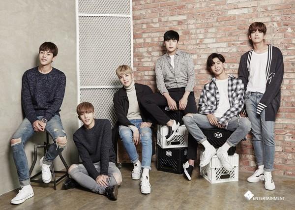 EXO đã sẵn sàng cho 'cuộc chiến kép' với BTS và 'người xưa' ngay tháng 9 này?-2