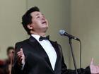 Quốc Ca sẽ được làm mới trong 'Hòa nhạc Điều còn mãi 2017'